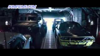 Nonton Furious 7   Trailer Afsomali Film Subtitle Indonesia Streaming Movie Download