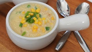 Click here to SUBSCRIBE: http://bit.ly/1dn24vP Soup Made Easy eBook: http://bit.ly/SoupMadeEasy **BRAND NEW Back-to-School eBook  35 Lunch Bowls ...