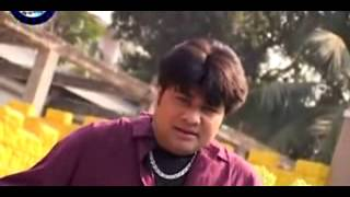 Robi Chowdhury  Judi Asa Thake Re Mone  YouTube