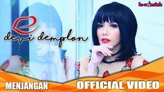 Devi Demplon - Menjangan ( Merana Berkepanjangan ) (Official Video Clip)