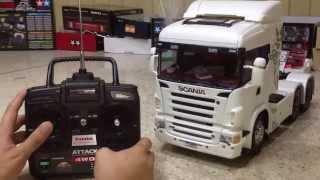 Video Super Kocak - Mobil Remot 100% Mirip Banget Dengan Asli MP3, 3GP, MP4, WEBM, AVI, FLV Februari 2018