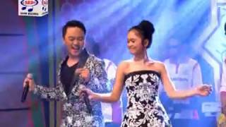 Lesti feat. Danang - Gadis atau Janda [OFFICIAL]