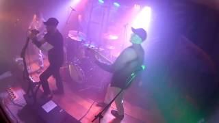 Video Elleanor - Tahle země