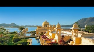 Udaipur India  City new picture : The Oberoi Udaivilas, Udaipur: Experience Majesty and Grandeur
