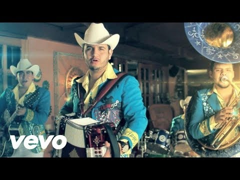 0 Mujer De Todos, Mujer De Nadie Calibre 50