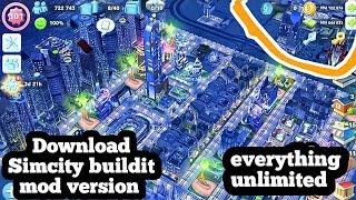 Nonton Simcity buildit hack apk download Film Subtitle Indonesia Streaming Movie Download