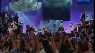 Christian Music-Hillsong - Here I Am To Worship