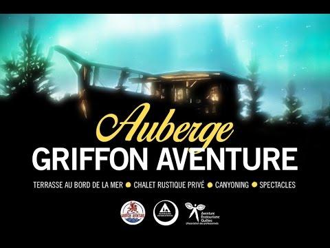 Griffon Aventure