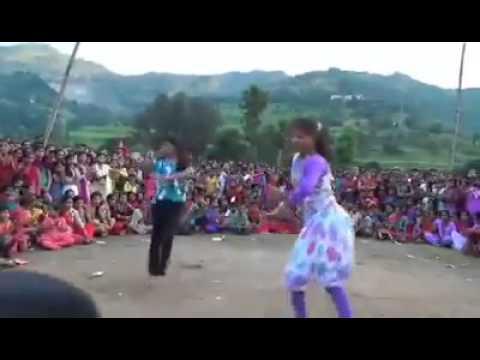 Video Bhojpuri dance b download in MP3, 3GP, MP4, WEBM, AVI, FLV January 2017