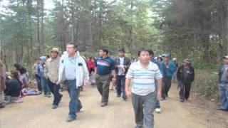 San Juan Sacatepequez 2011