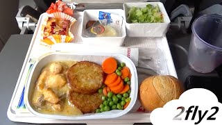 Hey guys, here's a report of my ZRH-EWR flight last month aboard SWISS Intl Airlines. This was the first leg of my USA/Canada...