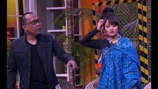 Video Kocak, Siti Badriah LUPA NAMA Sendiri | OPERA VAN JAVA (24/06/18) 3-5 MP3, 3GP, MP4, WEBM, AVI, FLV Juli 2019