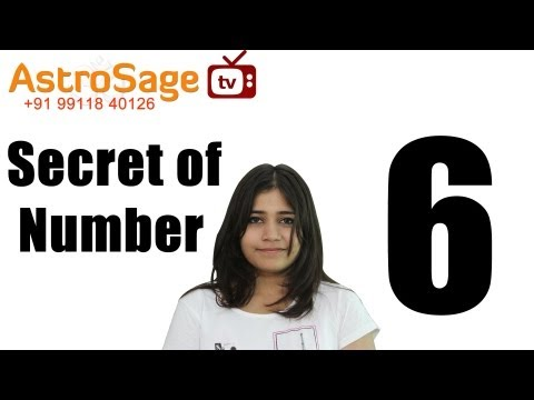 Best numerology calculator photo 1