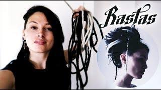 - AQUÍ está todo lo que necesitas saber:En este vídeo y tras quitarme las rastas de lana de Katinka Dreads después de 1 mes: https://www.etsy.com/es/shop/KatinkaDreadsVÍDEO EN EL QUE ME LAS PONGO: https://www.youtube.com/watch?v=vbeUXg5K7mg&t=45s- Canal de mi amigo Jose ''Trew Unicorn'': https://www.youtube.com/channel/UC8pWjVe9U_UVxjzYnKjgp9g- TIENDA SOVRIN:http://www.sovrinapparel.comLeggings: http://www.sovrinapparel.com/product/algiz-leggingsTop: http://www.sovrinapparel.com/product/the-shredder-muscle-tank-ram-skull- HAUL MASIVO ALTERNATIVO: https://www.youtube.com/watch?v=ZqRKD_m9qEo&t=25shttps://www.youtube.com/watch?v=VPUwYab_S0I&t=23s- CANAL DE KEROSENE: https://www.youtube.com/user/ch527kerosene- BANDA SONORA DEL VÍDEO: Del grupo sevillano Spooneye, los temas utilizados son ''No smoking'', ''Die Hard'' y ''The Cage''.- GRUPO DE METAL WRAITH RITE: https://wraithrite.bandcamp.com/releasesSi eres un Padawan curioso te animo a que me sigas en mis Redes Sociales, puedes encontrarlas aquí abajo. Si le das a ME GUSTA me ayudas a posicionar el vídeo y si quieres darme a conocer COMPÁRTELO :)¿Quieres conocer a más padawans como tú, expresarte libremente y estar al tanto de mis novedades? Ingresa ya en el Grupo de Facebook PADAWAN: https://www.facebook.com/groups/308072519577900/?fref=ts- Instagram: https://instagram.com/goatklaw/- Twitter: http://twitter.com/Goatklaw- Pinterest: http://pinterest.com/goatklaw- Website oficial: http://goatklaw.com- FanPage de Facebook: https://www.facebook.com/goatklaw/CANAL EN INGLÉS ''Goatklaw Pit'': https://www.youtube.com/channel/UC8gkuBvHyAfVNKUXLcv3DMg- El logotipo de Goatklaw ha sido creado y diseñado por ''Jota''. Podéis acceder a su trabajo aquí: https://www.instagram.com/jota_jurh/ , https://www.facebook.com/JJurh .COMPRA LO QUE TENGO EN AMAZON:1.- Calavera recipiente: http://amzn.to/2r3Ey3s2.- Tocador victoriano como el mío: http://amzn.to/2sFm5HU3.- Espejo victoriano: http://amzn.to/2rCJXx34.- Riñonera steampunk: http://a