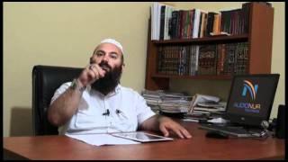 87.) Shkoni në Arabi, shkoni në Avganistan - Hoxhë Bekir Halimi (Sqarime)