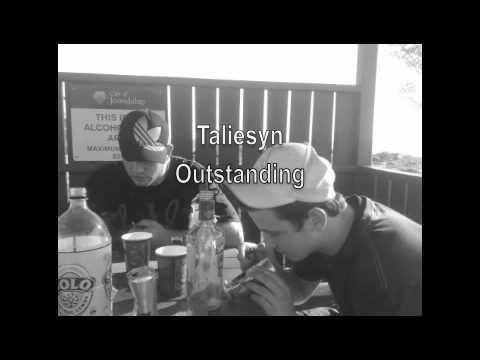 Taliesyn - Outstanding