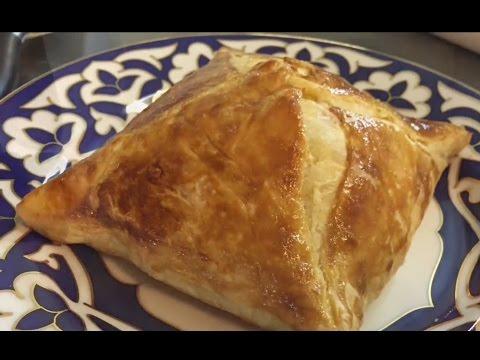 хачапури адыгейски рецепт фото