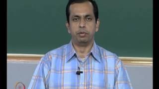 Mod-01 Lec-18 Lecture 18