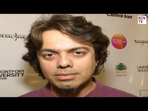 Aditya Kripalani Interview Tikli and Laxmi Bomb