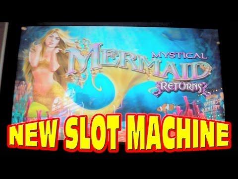bee slot machine cheats