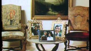 Nonton Ticket to Heaven (1981 - Movie about religious brainwashing) Film Subtitle Indonesia Streaming Movie Download