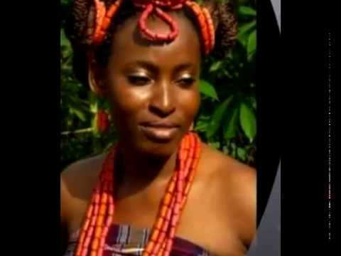 Amazing things about the Igbo people