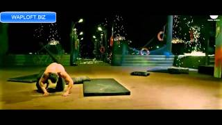 Chuna   Abcd 2   Any Body Can Dance 2 2015   Full Hd   Waploft Biz