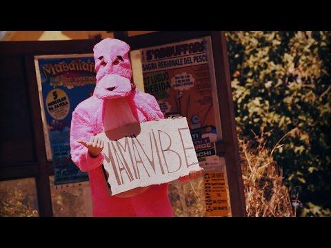 """Mamavibe - """"Domenica"""" Video Ufficiale"""