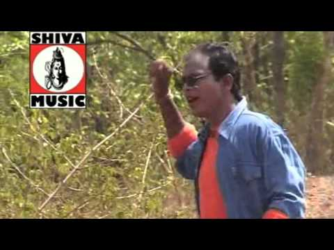 Video Santali Video Songs 2014 - Dese Chando | Santhali Video Album : KOLKATA KAYRA BILI download in MP3, 3GP, MP4, WEBM, AVI, FLV January 2017