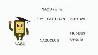 CBSE NABUmania PRO YouTube video