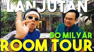 Video GREBEK KAMAR 50 MILYAR #AttaGrebekRumah | Eps3 | PART 2 MP3, 3GP, MP4, WEBM, AVI, FLV Desember 2018