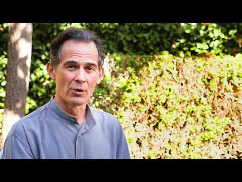 Rupert Spira & John J. Prendergast: The Integration of Non-Duality and Modern Day Therapy – Part 1