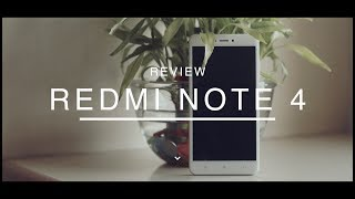 Redmi Note 4(India) Review After 6 Months of Usage- Still the best Budget Smartphone?Subscribe here for more videos:- http://bit.ly/subGizmoFor the Perfect Edge to Edge Glass for the Redmi Note 4, Check outhttp://glazedinc.comThe Redmi Note 4 is one of the Best Budget Smartphones out there. With a starting price of INR 9999, it is one of the most value for money devices out there. But how does it stack up after 6 months of usage? Watch the full video to find out.Please Like and share my video if you liked it! Subscribe for more quality reviews!Follow me on my Social Media too.The links are given below.Thanks for watchinghttp://facebook.com/gizmoddicthttp://instagram.com/gizmoddicthttp://twitter.com/gizmoddictMusic Used is Licensedhttps://soundcloud.com/aka-dj-quads
