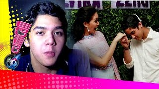 Video Al Ghazali Naksir Putri Indonesia? - Cumicam 04 Juli 2015 MP3, 3GP, MP4, WEBM, AVI, FLV September 2018