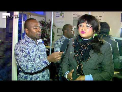 UDPS : Conflit d'intérêts au sein du parti,  Les TSHISEKEDISTES en colère contre la politique de FELIX TSHISEKEDI