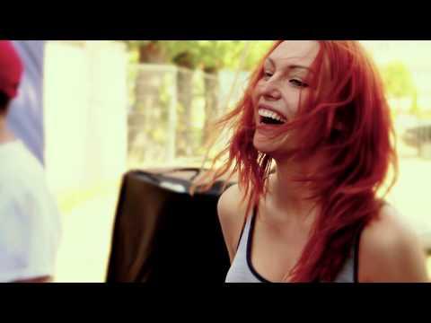 Red Lips - Szanta tekst piosenki