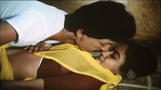 Video Kashinath Abhinaya Romantic Scene || Surasundaranga || Kannada new kannada movies | Kannada songs download in MP3, 3GP, MP4, WEBM, AVI, FLV January 2017