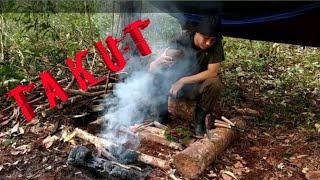 Video Bushcraft indonesia #bushcraftfhising #lelelembat #bushcraftcamping     Bushcraf fishing lele lembat MP3, 3GP, MP4, WEBM, AVI, FLV April 2019