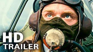Neue KINOFILME 2017 Trailer Deutsch German  ABONNIEREN ➤ http://goo.gl/MMHIiY  Neue Trailer 2017 German Deutsch in...
