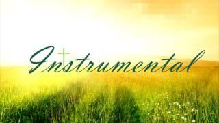 Percaya Grezia Epiphania lyrics (Lirik) Video
