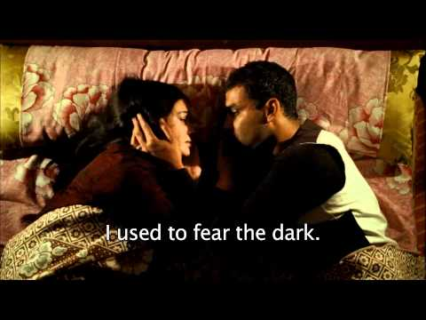 Asmaa film trailer: Egyptian secret HIV positive story