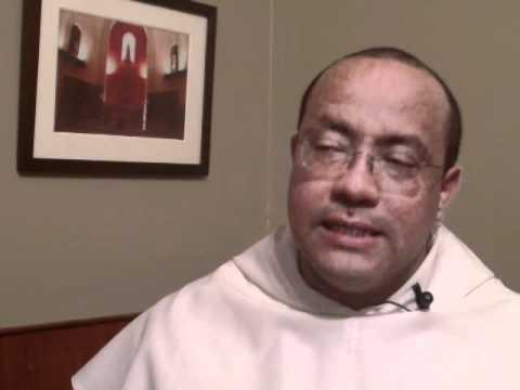 LA GRACIA del Sabado 21 de Enero de 2012