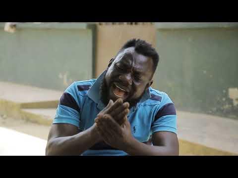 Papa Kumasi S05 Ep 5