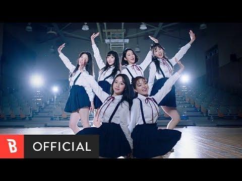 [M/V] S.I.S(에스아이에스) - Always Be Your Girl(너의 소녀가 되어줄게) (Dance ver.) - Thời lượng: 3 phút, 18 giây.