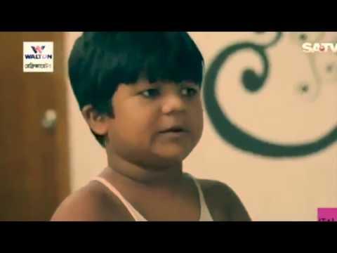 Bangla Natok funny Scene 26 খাদকের দল