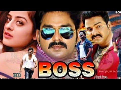 bhojpuri movies 3gp download 2019