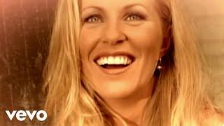 Video Deana Carter - Strawberry Wine MP3, 3GP, MP4, WEBM, AVI, FLV April 2018