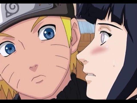 naruto shippuden english dubbed episode 375