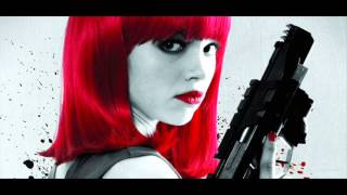 Nonton M O V E  Featuring Elex   A Beautiful Monster You Made Me  Film Subtitle Indonesia Streaming Movie Download