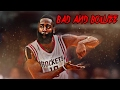 NBA - James Harden Mix -